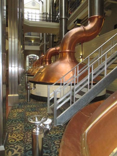 wisconsin breweries