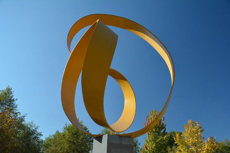 arkansas sculpture park