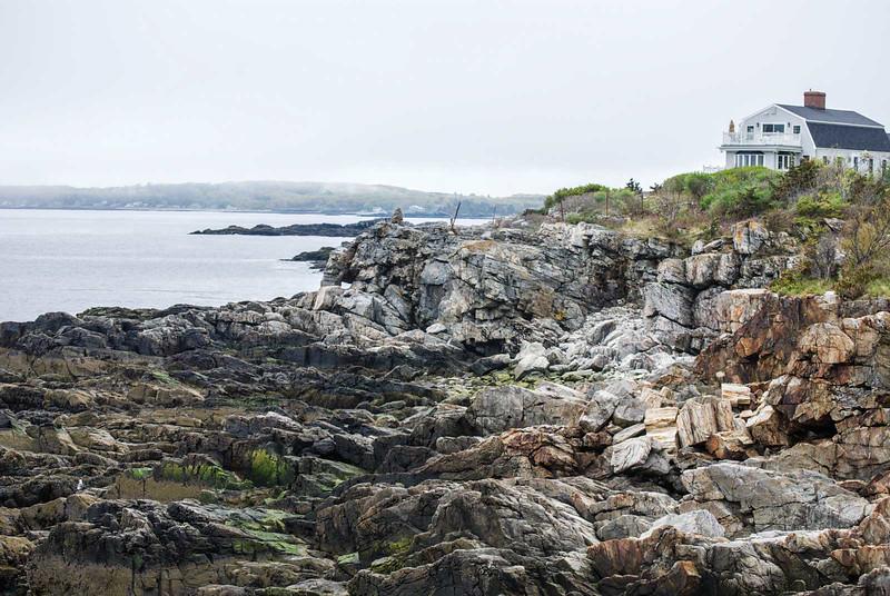 portland coast maine