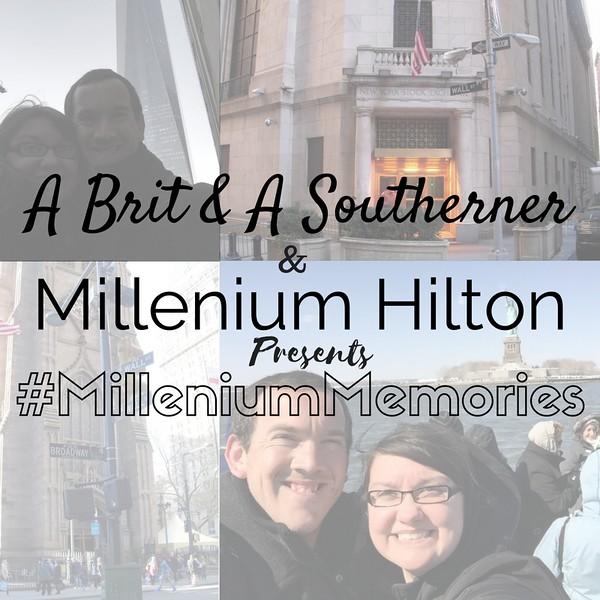 millenium memories