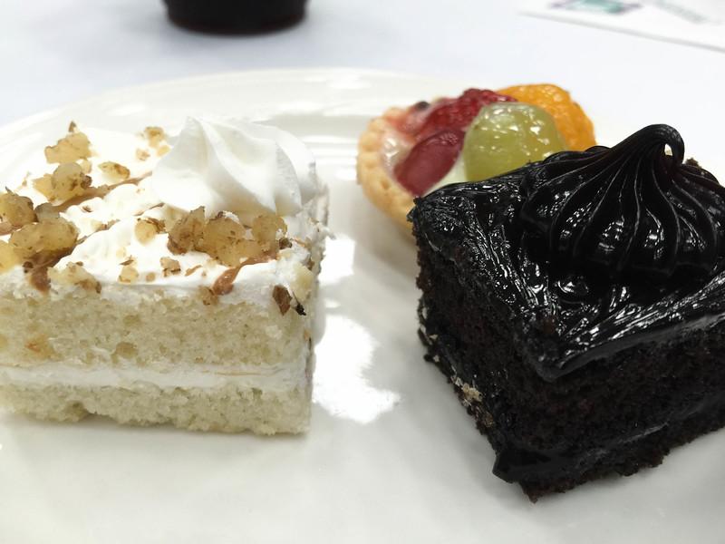 tbex review cuisine