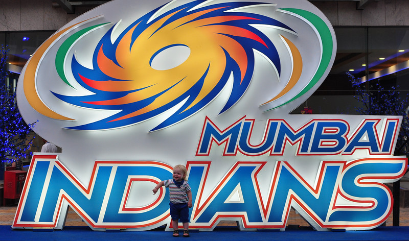 mumbai indians sporting event