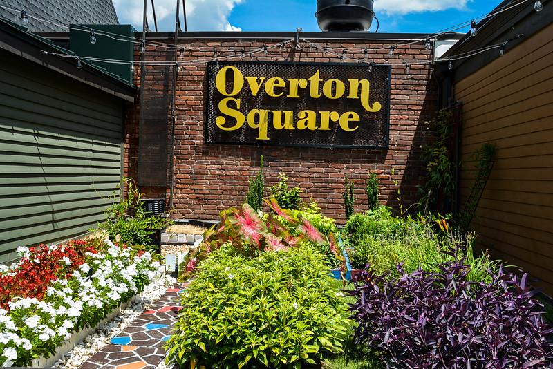 overton square memphis