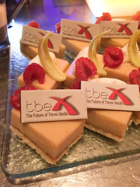 tbex travel conference