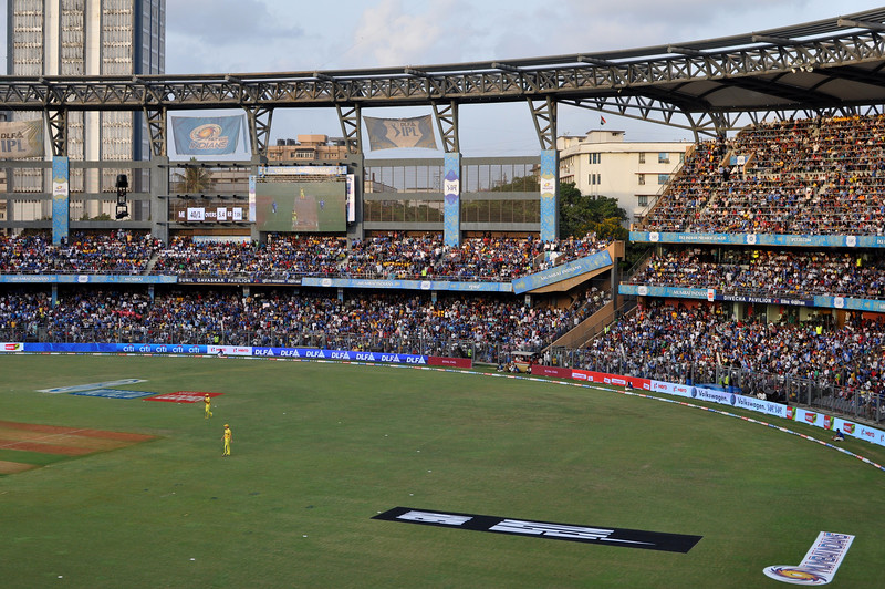 indian premier league cricket