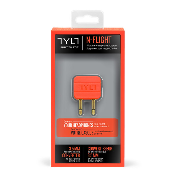 tylt energi 2k in-flight essentials