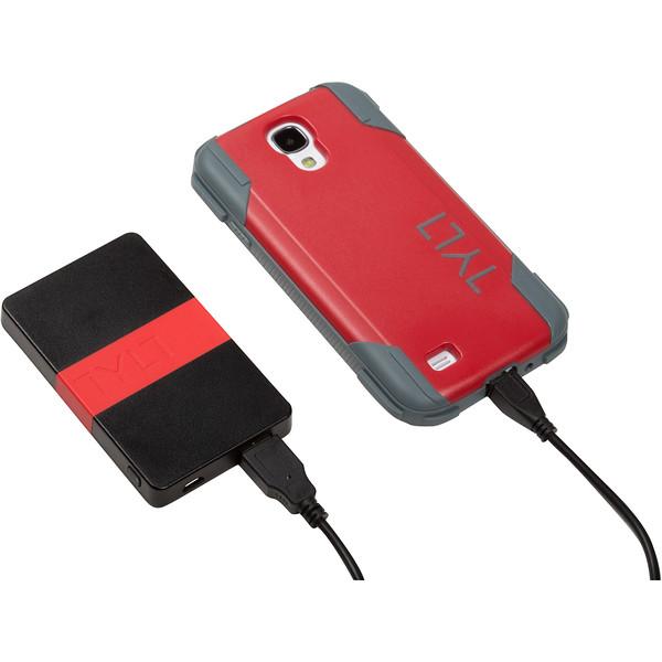 TYLT Energi 2k Battery Pack