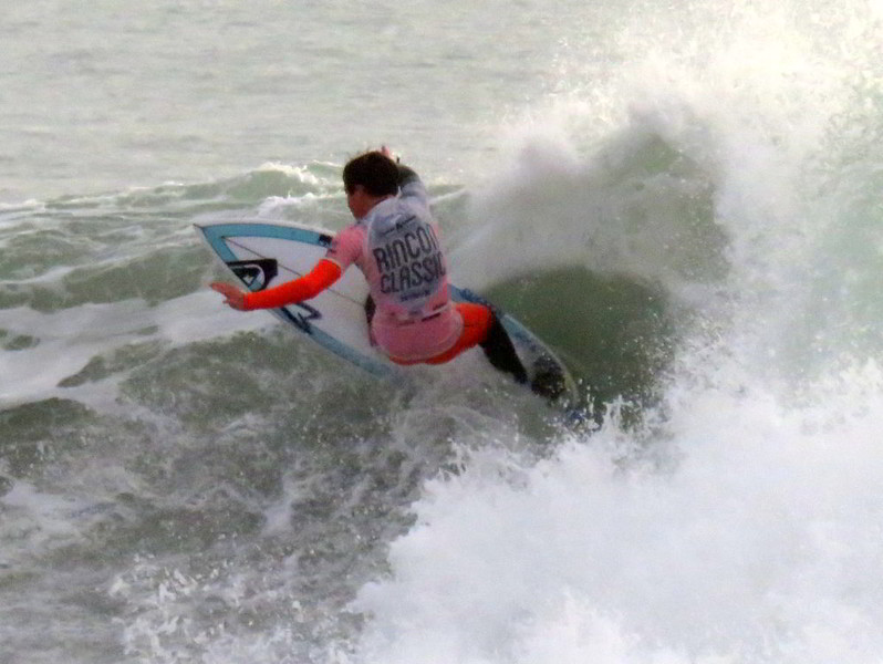 surfing sporting events